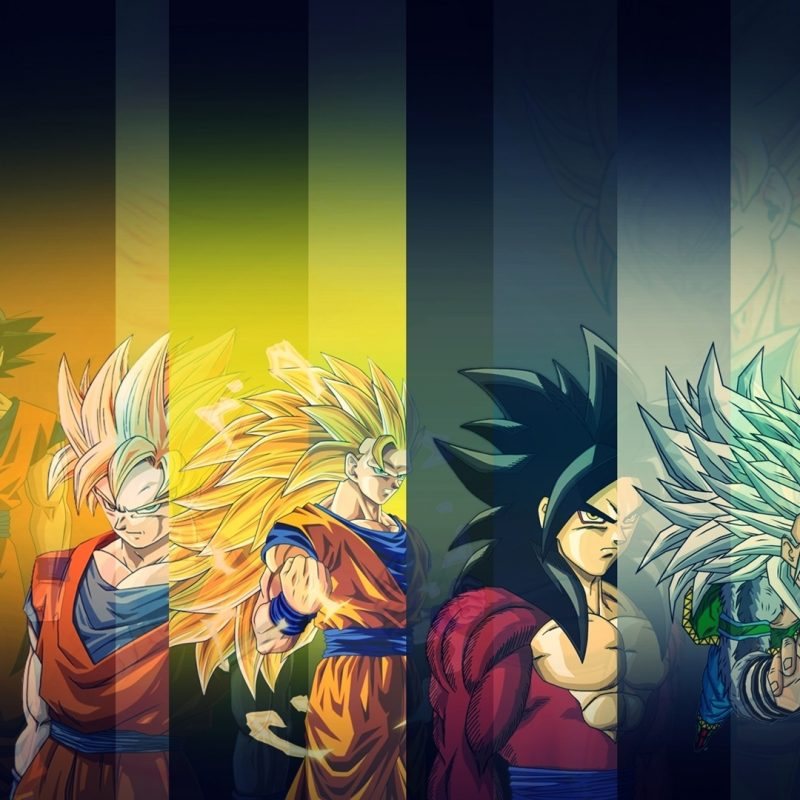 10 Latest Dbz Hd Wallpapers 1080P FULL HD 1920×1080 For PC Desktop 2020 free download goku dragon ball super hd wallpapers and images download free 800x800