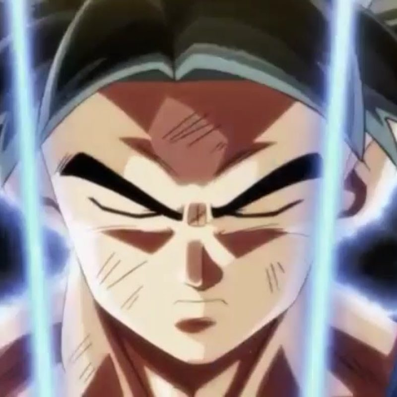 10 Best Goku Goes Ultra Instinct FULL HD 1080p For PC Desktop 2020 free download goku goes ultra instinct again dragon ball super episode 115 youtube 800x800