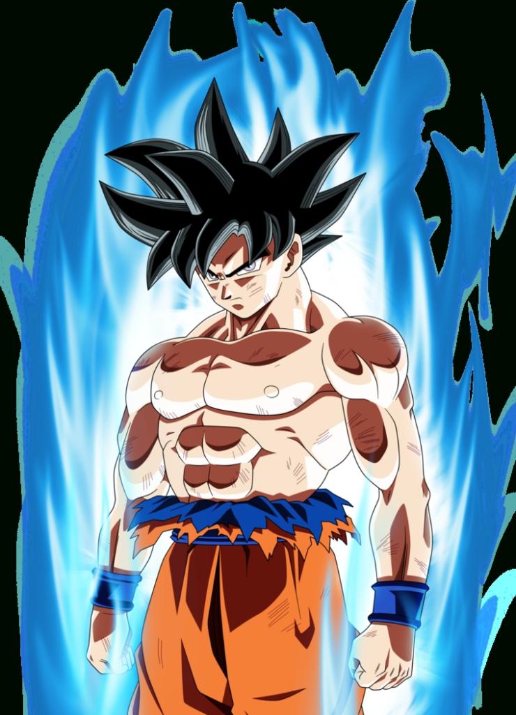 10 Latest Limit Breaker Goku Poster FULL HD 1920×1080 For PC Background 2018 free download goku limit breaker aurasaodvd on deviantart 740x1024