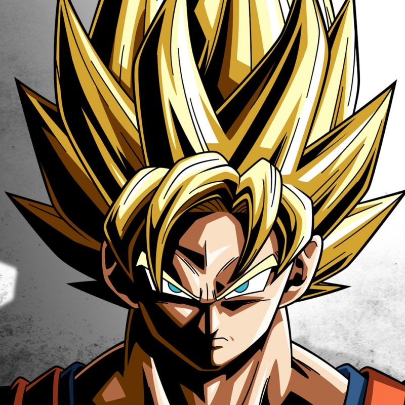 10 New Son Goku Wallpaper Hd FULL HD 1920×1080 For PC Background 2018 free download goku phone wallpaper 63 images 800x800