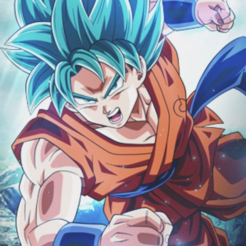 10 New Goku Super Saiyan God Blue Wallpaper FULL HD 1080p For PC Background 2018 free download goku ssj godzyuucl on deviantart goku pinterest goku 800x800