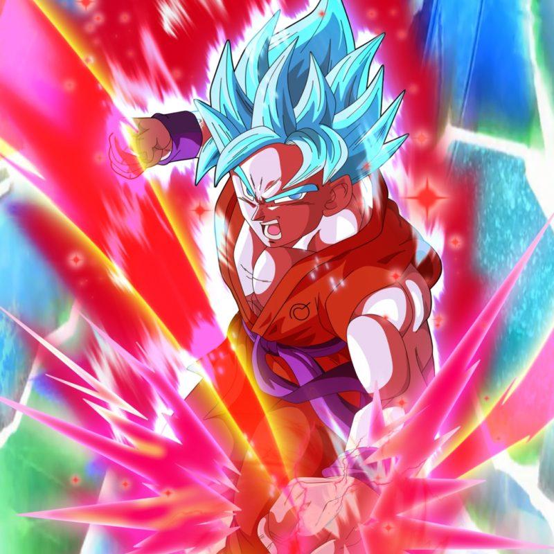 10 Best Goku Ssj Blue Kaioken Wallpaper FULL HD 1080p For PC Background 2018 free download goku ssjb kaioken rendermadmaxepic on deviantart 800x800