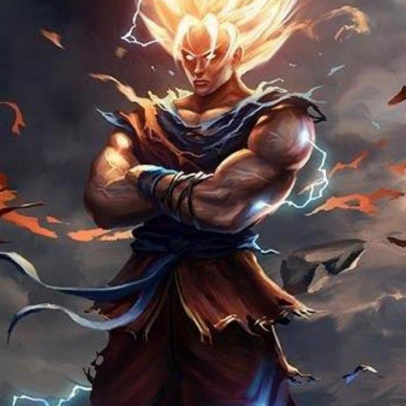 10 New Goku Super Saiyan Wallpaper Hd FULL HD 1080p For PC Background 2020 free download goku super saiyan 4 fond decran 66 xshyfc 800x800