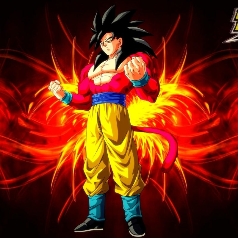 10 Latest Super Saiyan Goku Wallpaper FULL HD 1920×1080 For PC Background 2018 free download goku super saiyan 4 hd wallpapers group 88 800x800