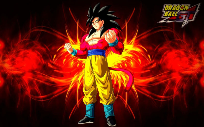10 Top Goku Super Saiyan Wallpaper FULL HD 1080p For PC Background 2020 free download goku super saiyan 4 wallpapers wallpaper cave 800x500
