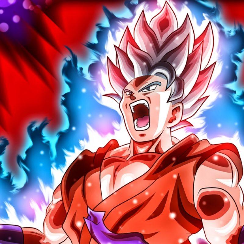 10 Best Goku Ssj Blue Kaioken Wallpaper FULL HD 1080p For PC Background 2018 free download goku super saiyan blue kaioken v2rmehedi on deviantart 800x800