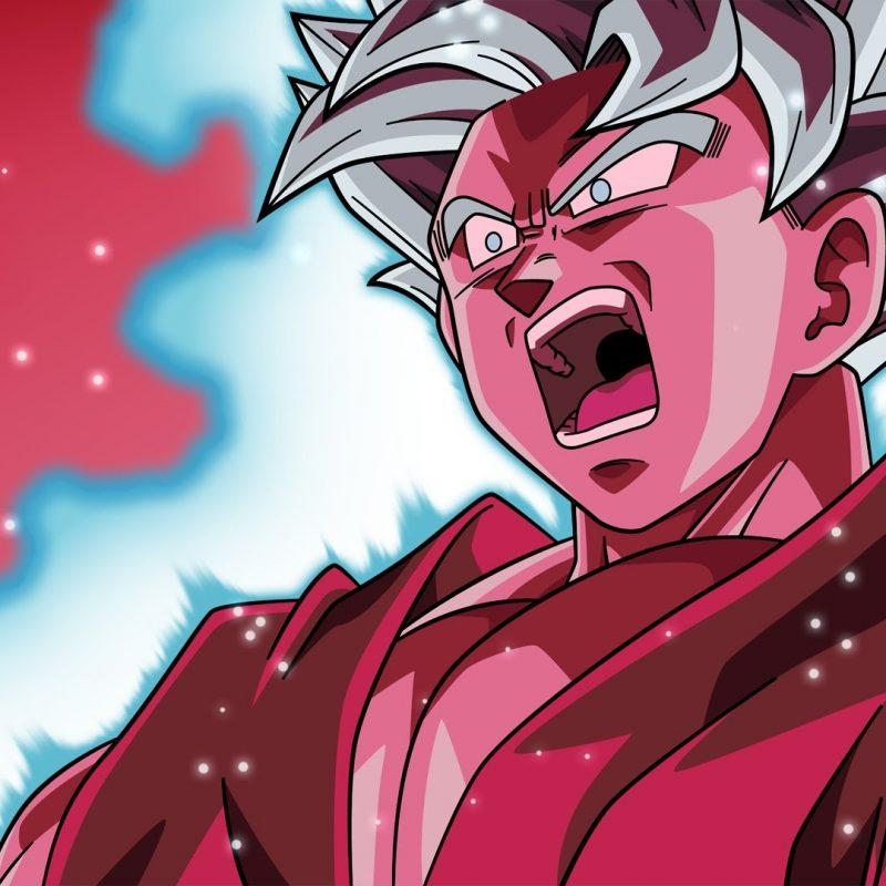 10 Best Goku Ssj Blue Kaioken Wallpaper FULL HD 1080p For PC Background 2018 free download goku super saiyan blue kaioken x10 youtube 800x800