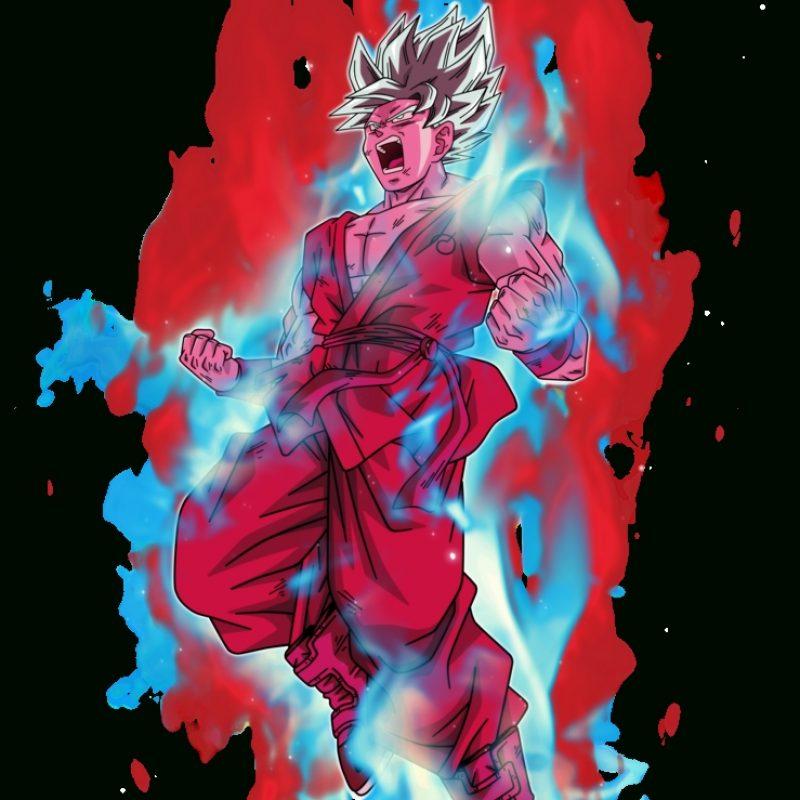 10 Best Goku Ssj Blue Kaioken Wallpaper FULL HD 1080p For PC Background 2018 free download goku super saiyan blue kaioken x10bardocksonic on deviantart 800x800