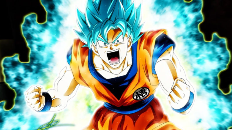 10 Top Goku Super Saiyan Wallpaper FULL HD 1080p For PC Background 2020 free download goku super saiyan blue wallpaper goku goku super saiyan blue 800x450