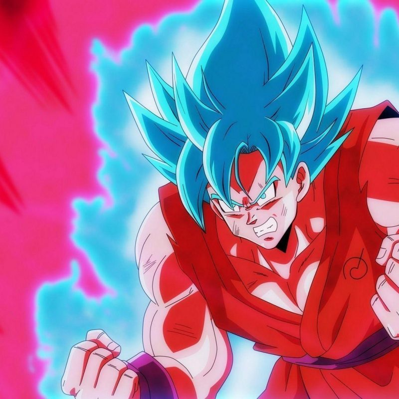 10 Best Super Saiyan Blue Kaioken Wallpaper FULL HD 1920×1080 For PC Desktop 2018 free download goku super saiyan blue wallpapers wallpaper cave 1 800x800