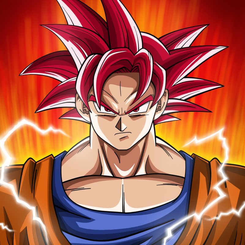 10 Best Pictures Of Goku Super Saiyan God FULL HD 1920×1080 For PC Background 2018 free download goku super saiyan god album on imgur 800x800