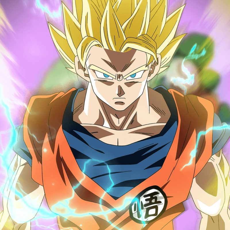 10 Latest Super Saiyan Goku Wallpaper FULL HD 1920×1080 For PC Background 2018 free download goku super saiyan god wallpapers wallpaper cave 800x800