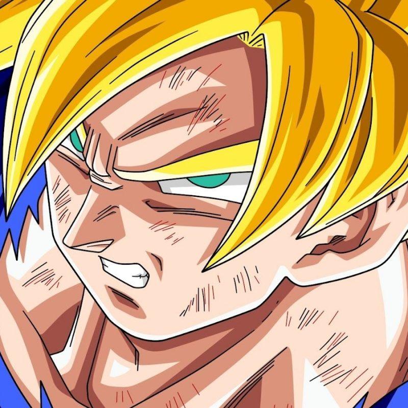 10 New Goku Super Saiyan Wallpaper Hd FULL HD 1080p For PC Background 2020 free download goku super saiyan hd wallpapers adorable wallpapers pinterest 800x800