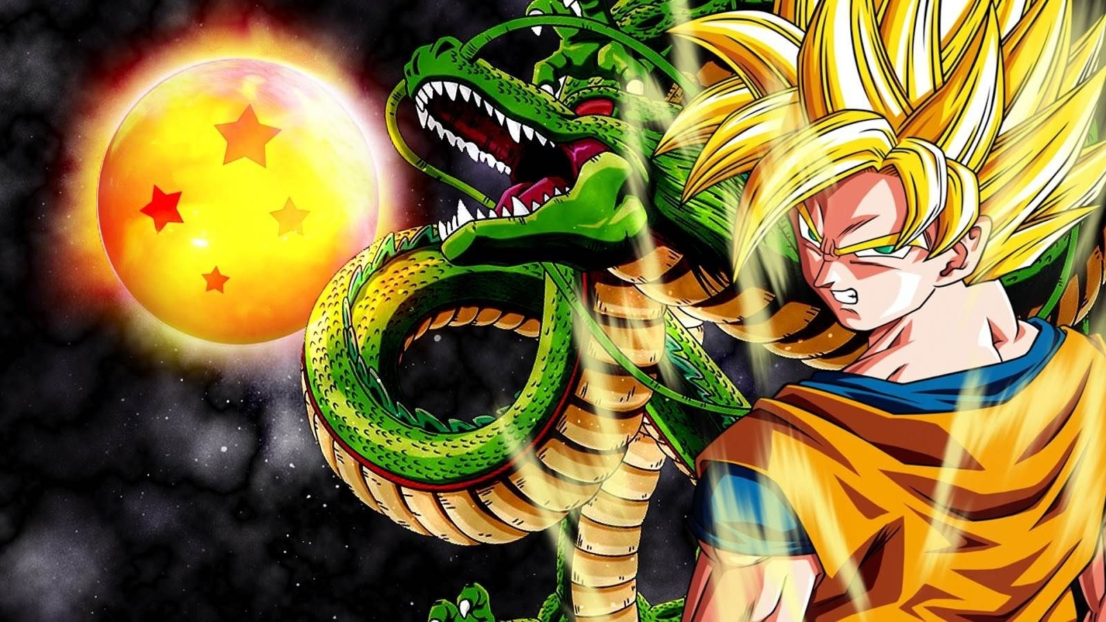 goku super saiyan wallpaper. 1920×1080 goku super saiyan 4 hd