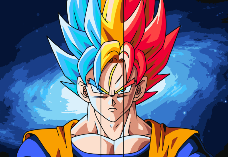 10 Top Goku Super Saiyan Wallpaper FULL HD 1080p For PC Background 2020 free download goku the super saiyan hd wallpaper hintergrund 3384x2336 id 800x552