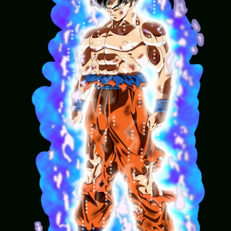 10 Top Dbs Goku Ultra Instinct FULL HD 1920×1080 For PC Background 2018 free download goku ultra instinct aurabenj san on deviantart 800x800