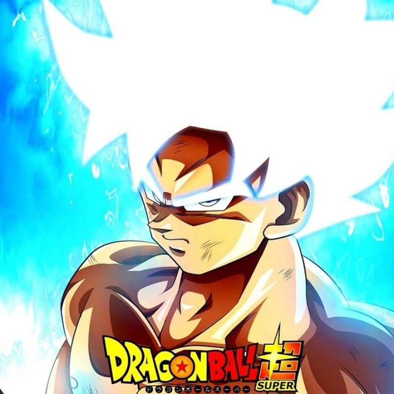 10 Top Dbs Goku Ultra Instinct FULL HD 1920×1080 For PC Background 2018 free download goku ultra instinct vs jiren full power dragon ball super episode 800x800
