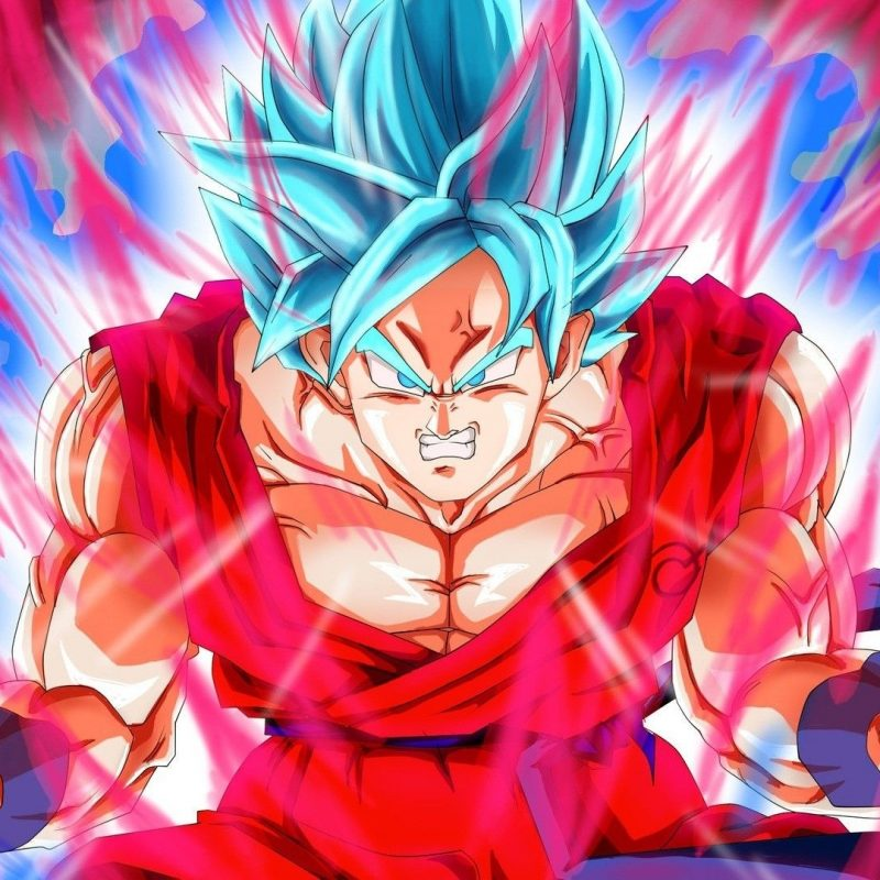 10 Latest Super Saiyan Goku Wallpaper FULL HD 1920×1080 For PC Background 2018 free download goku wallpaper super saiyan blue 2018 wallpapers hd 800x800