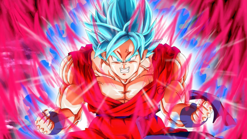 10 Top Goku Super Saiyan Wallpaper FULL HD 1080p For PC Background 2020 free download goku wallpaper super saiyan blue wallpaper goku wallpaper super 800x450
