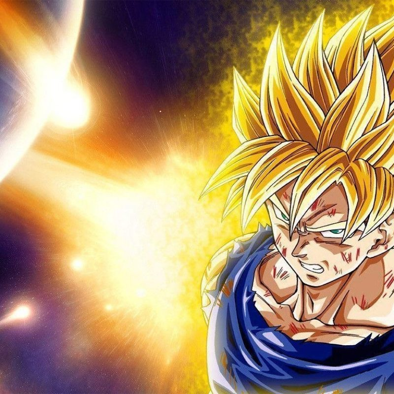 10 Latest Super Saiyan Goku Wallpaper FULL HD 1920×1080 For PC Background 2018 free download goku wallpapers wallpaper cave 800x800