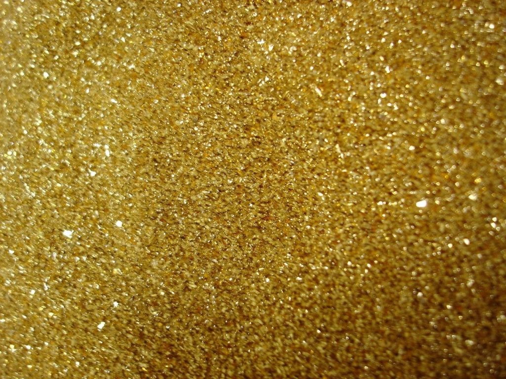 10 Most Popular Gold Glitter Twitter Background FULL HD 1080p For PC Background 2018 free download gold and glitter is a 1912 american drama film directedd w 1024x768