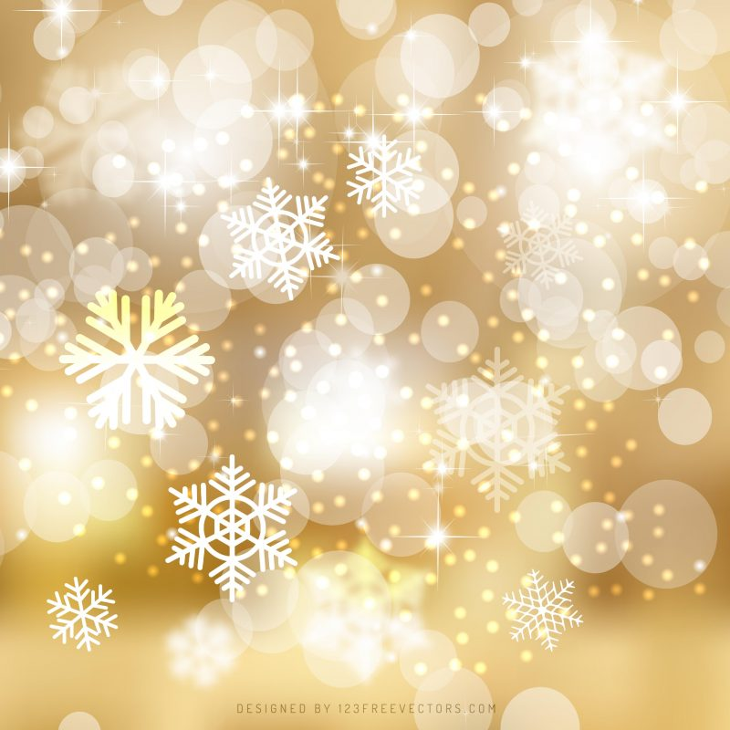10 New Christmas Lights Background Images FULL HD 1920×1080 For PC Desktop 2018 free download gold bokeh christmas lights background image 123freevectors 800x800