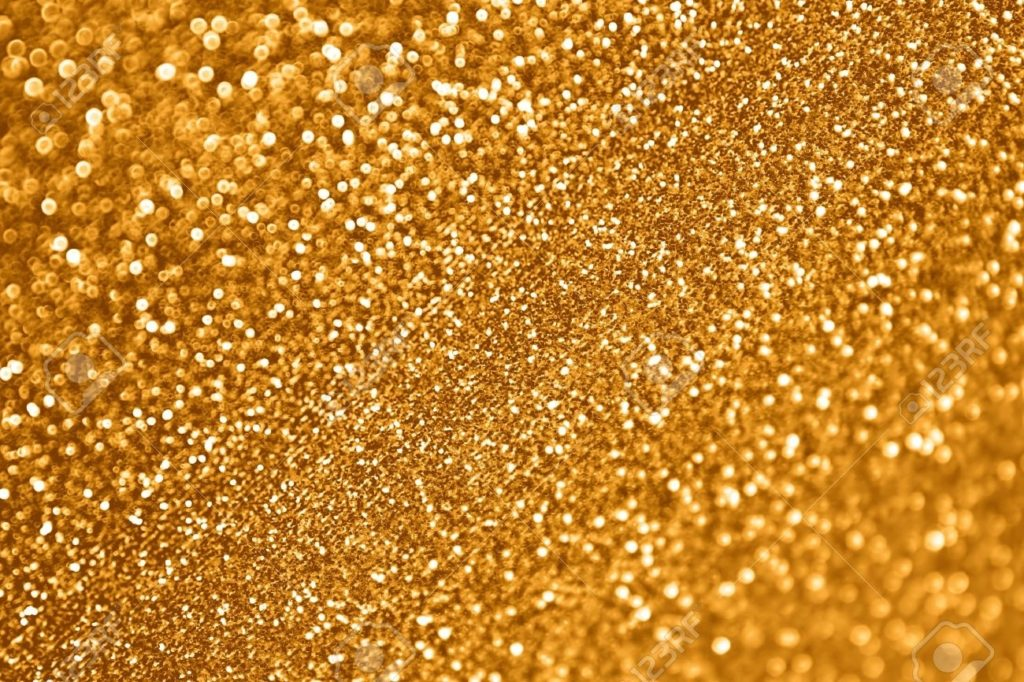 10 Most Popular Gold Glitter Twitter Background FULL HD 1080p For PC Background 2018 free download gold glitter sparkle background stock photo picture and royalty 1024x682