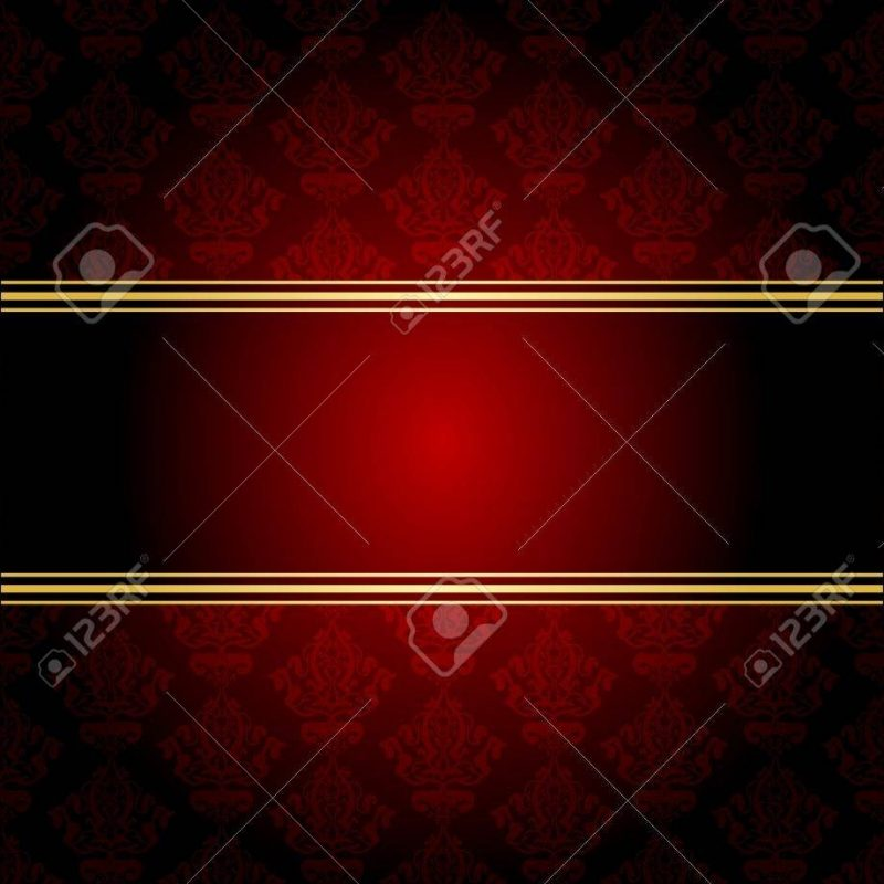 10 New Maroon And Gold Wallpaper FULL HD 1920×1080 For PC Desktop 2018 free download gold wallpaper royalty free cliparts vectors and stock 800x800