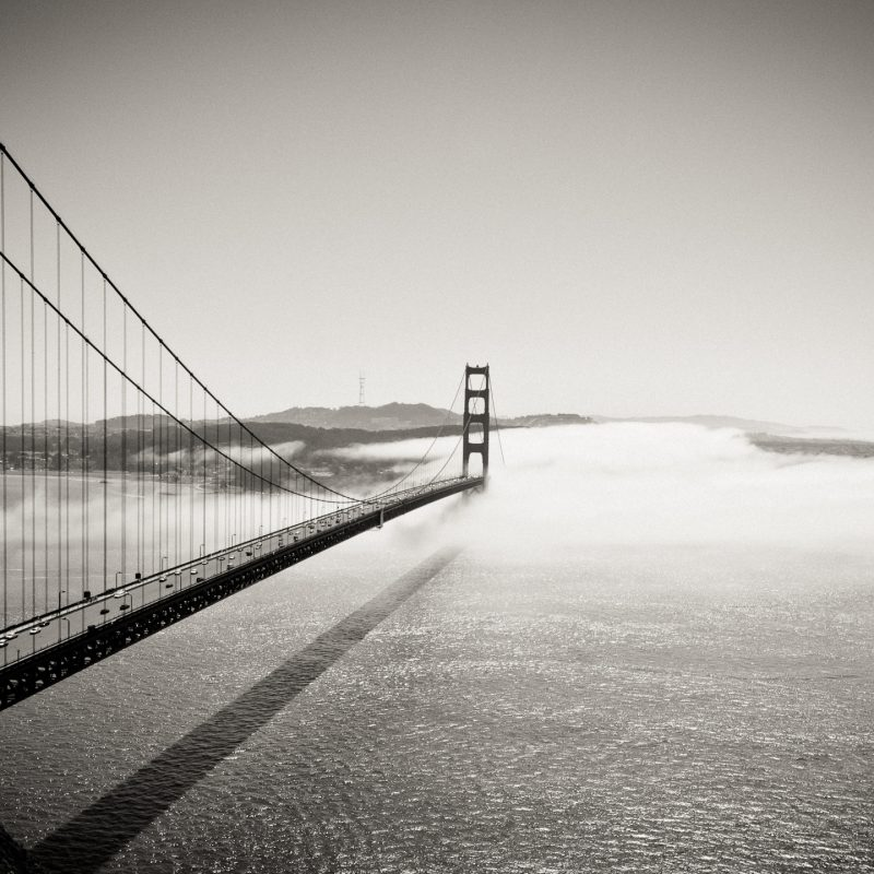 10 Best Computer Wallpaper Black And White FULL HD 1080p For PC Background 2020 free download golden gate bridge black and white e29da4 4k hd desktop wallpaper for 4k 3 800x800