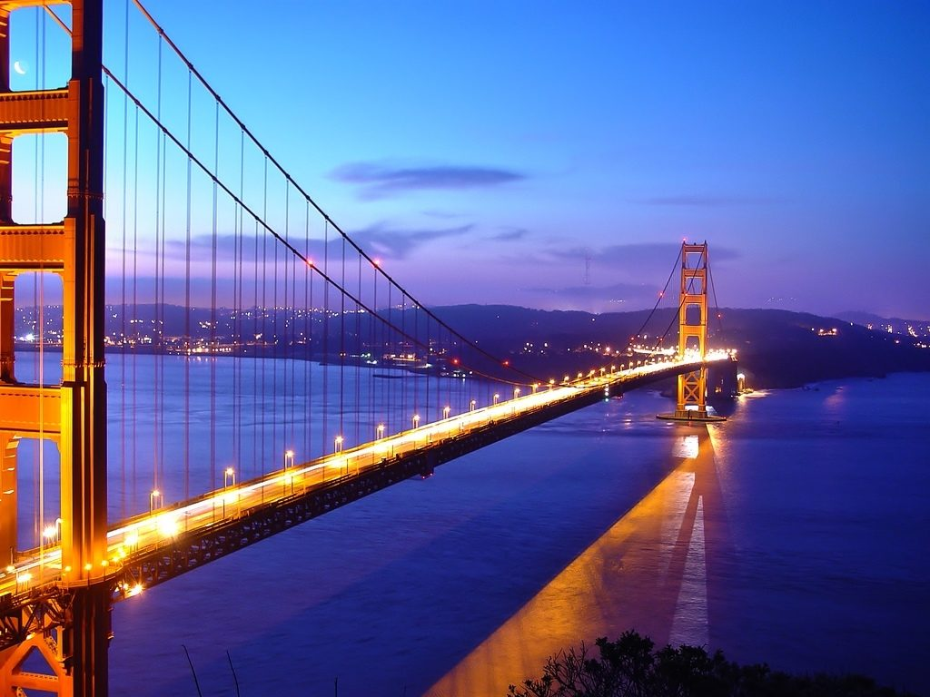 10 Top San Francisco Golden Gate Bridge Wallpaper FULL HD 1920×1080 For PC Desktop 2021 free download golden gate bridge san francisco wallpaper upout blogupout blog 1024x768