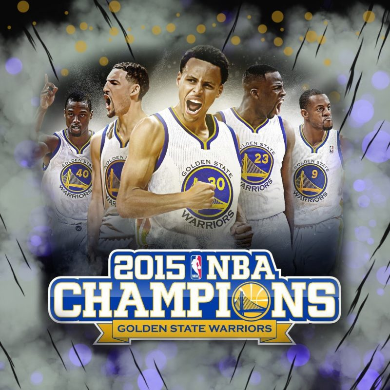 10 Best Golden State Warriors Champions Wallpaper FULL HD 1080p For PC Background 2020 free download golden state warriors 2015 nba champs header gigare lifestyle magazine 800x800