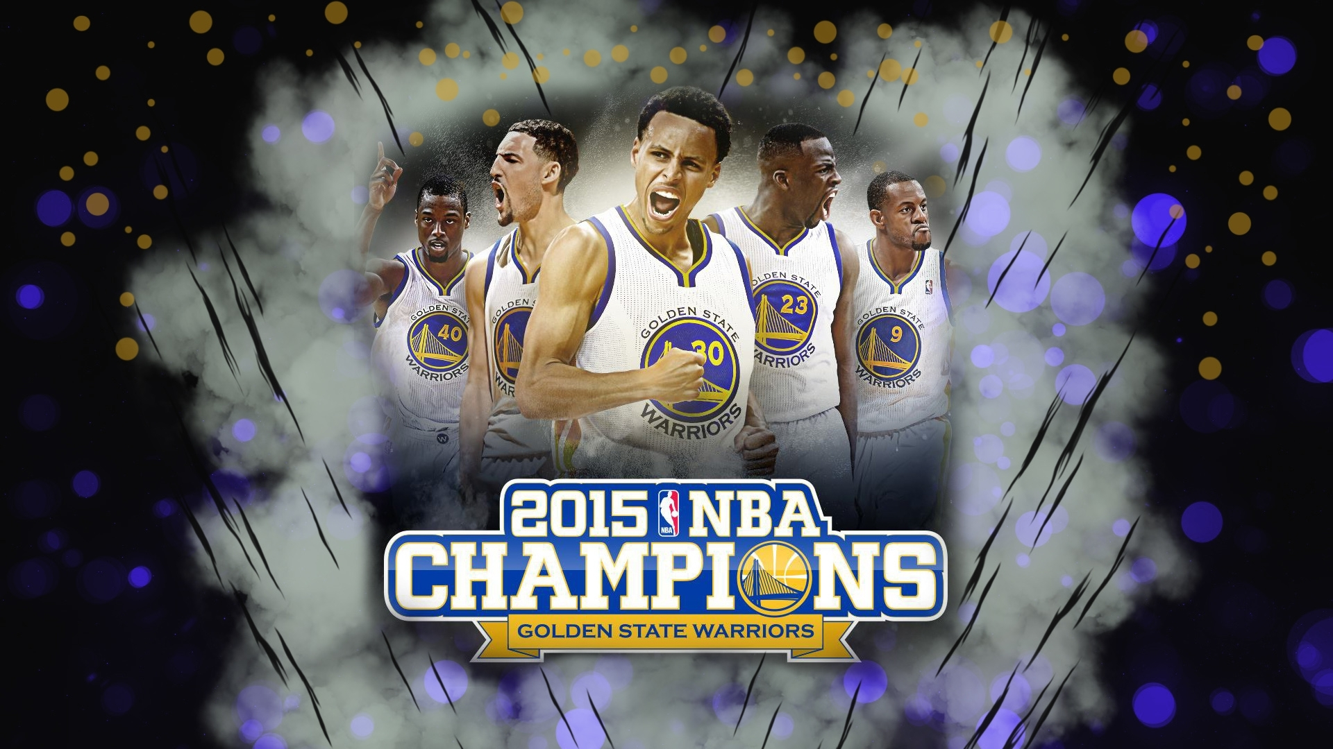 golden-state-warriors-2015-nba-champs-header - gigaré lifestyle magazine