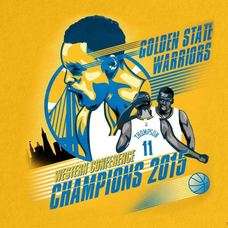 10 Best Golden State Warriors Champions Wallpaper FULL HD 1080p For PC Background 2020 free download golden state warriors 2015 nba western conference champions 800x800