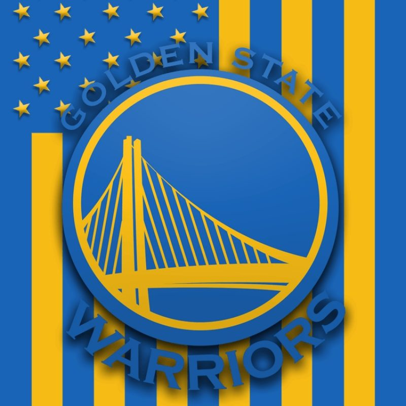 10 Top Golden State Wallpaper Iphone FULL HD 1080p For PC Background 2018 free download golden state warriors 2017 wallpapers wallpaper cave 1 800x800