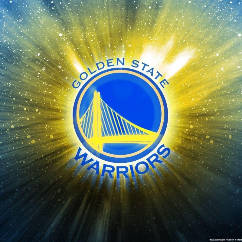 10 Best Golden State Warriors Wallpaper 2016 FULL HD 1080p For PC Desktop 2018 free download golden state warriors 2017 wallpapers wallpaper cave 2 800x800