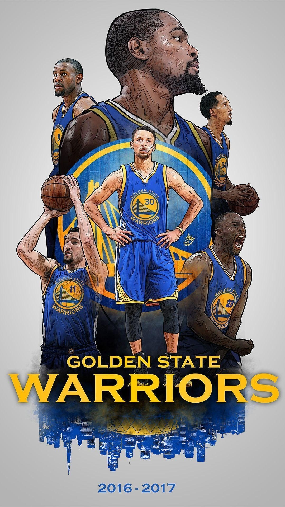 golden state warriors 2017 wallpapers - wallpaper cave