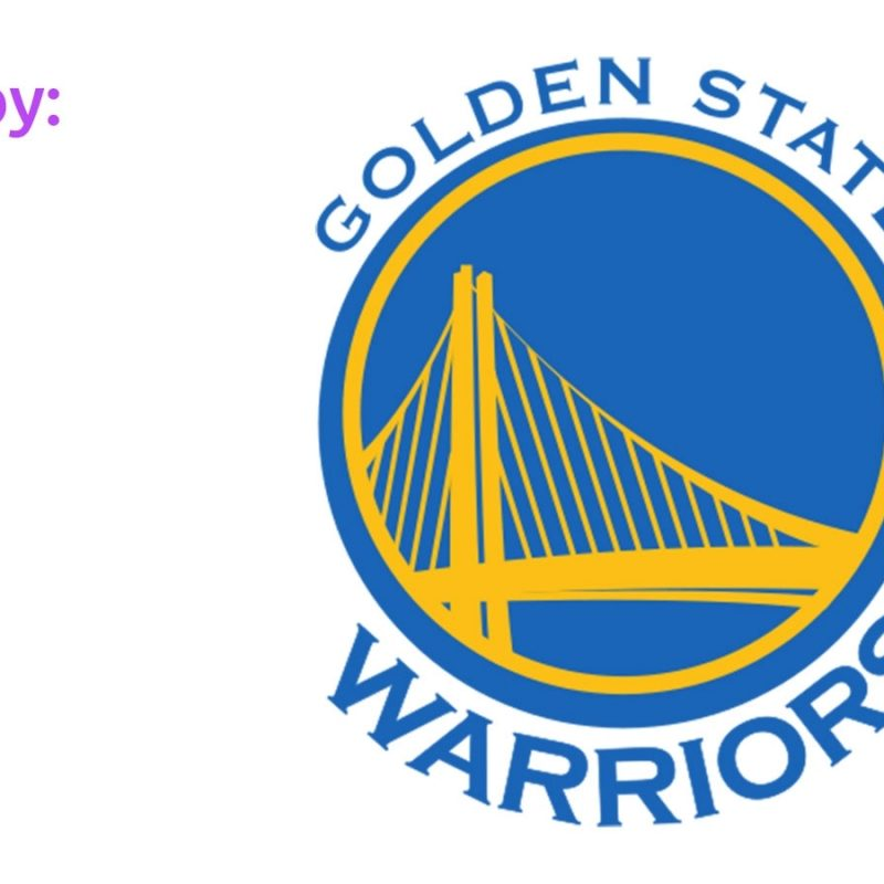 10 New Golden State Warriors Logo Hd FULL HD 1080p For PC Background 2021 free download golden state warriors and rock host after school programs real 800x800