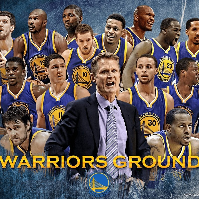 10 Best Golden State Warriors Champions Wallpaper FULL HD 1080p For PC Background 2018 free download golden state warriors champions wallpapers wallpaper cave 800x800