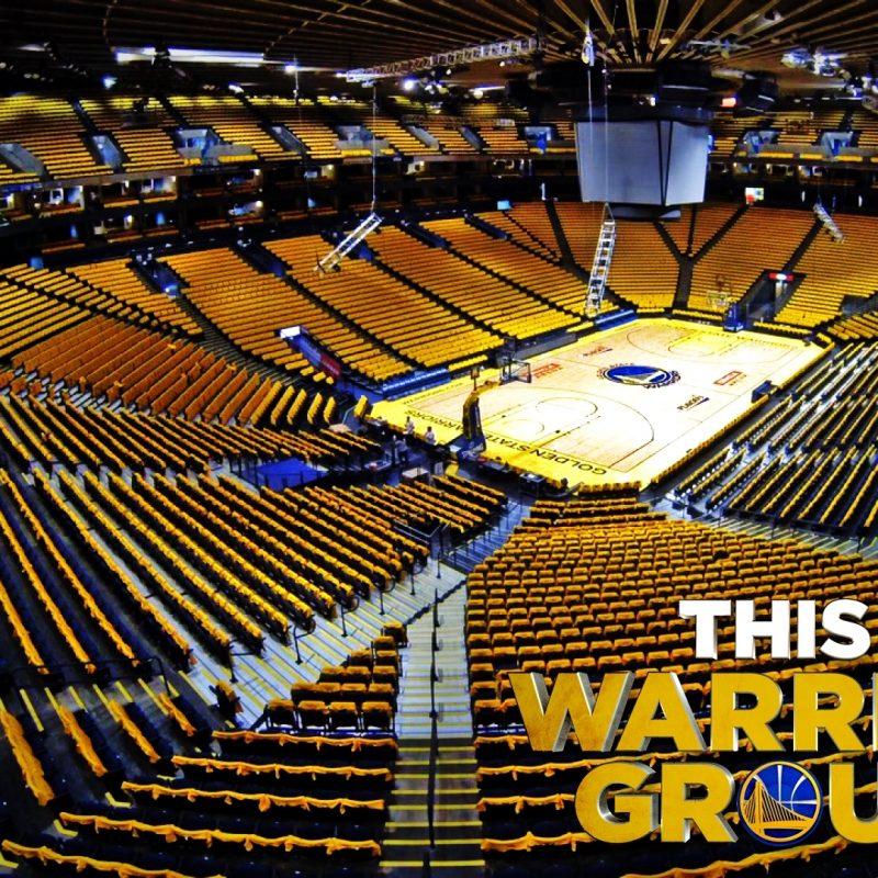 10 Best Golden State Warriors Hd Wallpapers FULL HD 1920×1080 For PC Desktop 2018 free download golden state warriors full hd fond decran and arriere plan 1 800x800