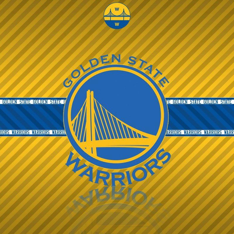 10 Best Golden State Warriors Logo Wallpaper FULL HD 1920×1080 For PC Desktop 2018 free download golden state warriors full hd fond decran and arriere plan 800x800