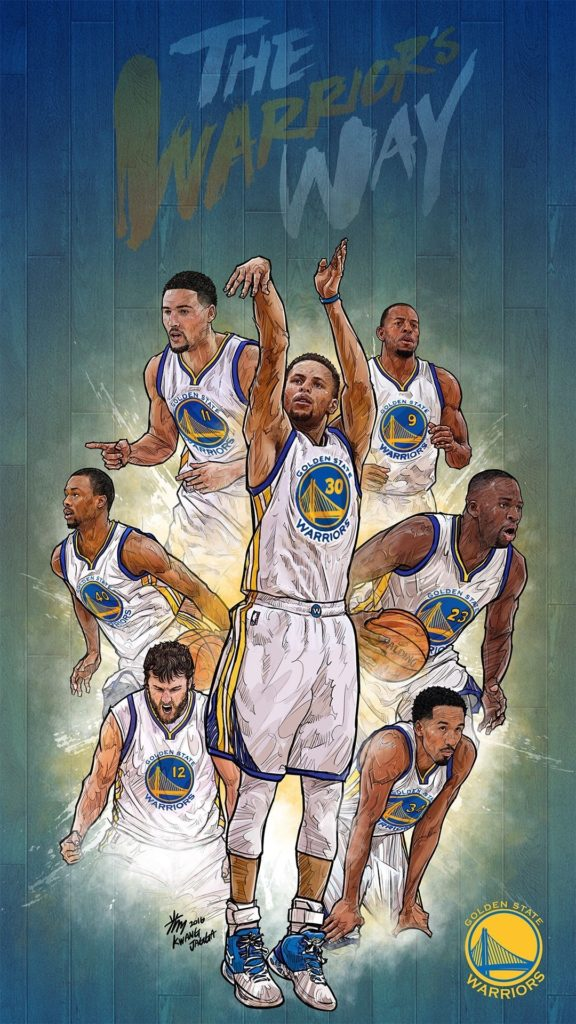 10 New Golden State Warriors Wallpaper 2017 FULL HD 1080p For PC Background 2021 free download golden state warriors full hd wallpaper photo x hd wallpapers 576x1024