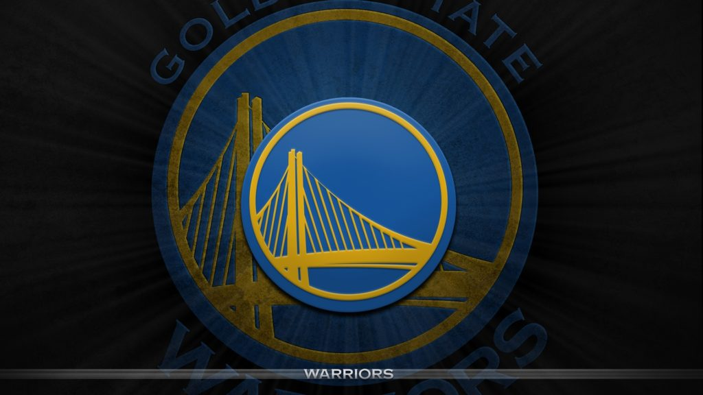 10 New Golden State Warriors Wallpaper 2017 FULL HD 1080p For PC Background 2018 free download golden state warriors high definition wallpapers 1024x576