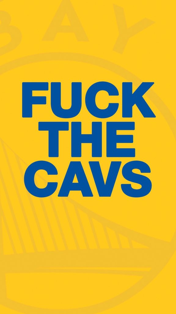 10 Most Popular Golden State Warriors Iphone Wallpaper FULL HD 1080p For PC Desktop 2018 free download golden state warriors iphone wallpaper 71 images 576x1024