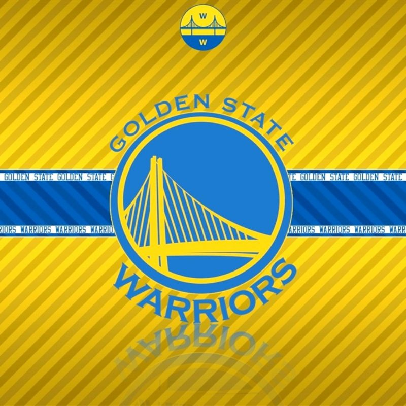 10 Best Golden State Warriors Wallpaper 2016 FULL HD 1080p For PC Desktop 2018 free download golden state warriors logo basketball 2016 destop background 800x800