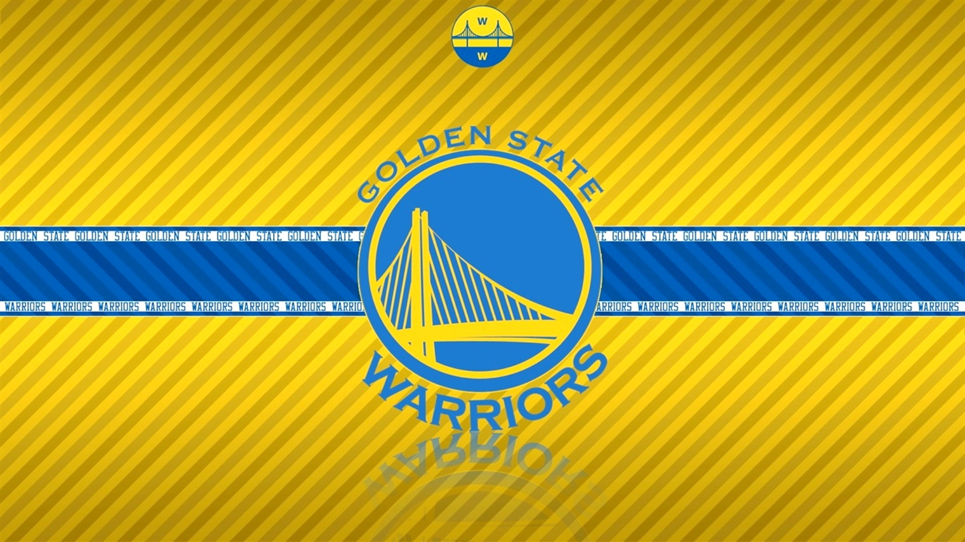 10 Best Golden State Warriors Wallpaper 2016 FULL HD 1080p For PC Desktop