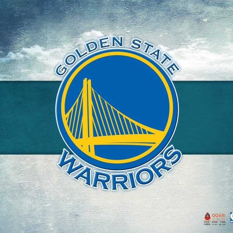 10 New Golden State Warriors Logo Hd FULL HD 1080p For PC Background 2021 free download golden state warriors logo hd wallpaper aarons board pinterest 800x800