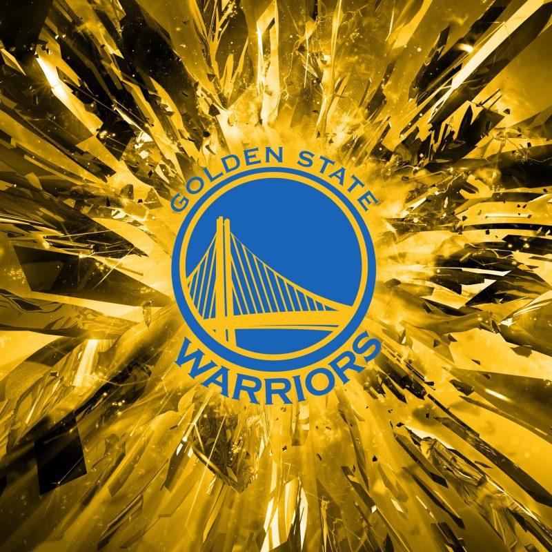 10 Best Golden State Warriors Logo Wallpaper FULL HD 1920×1080 For PC Desktop 2018 free download golden state warriors logo symbol 1 media file pixelstalk 800x800