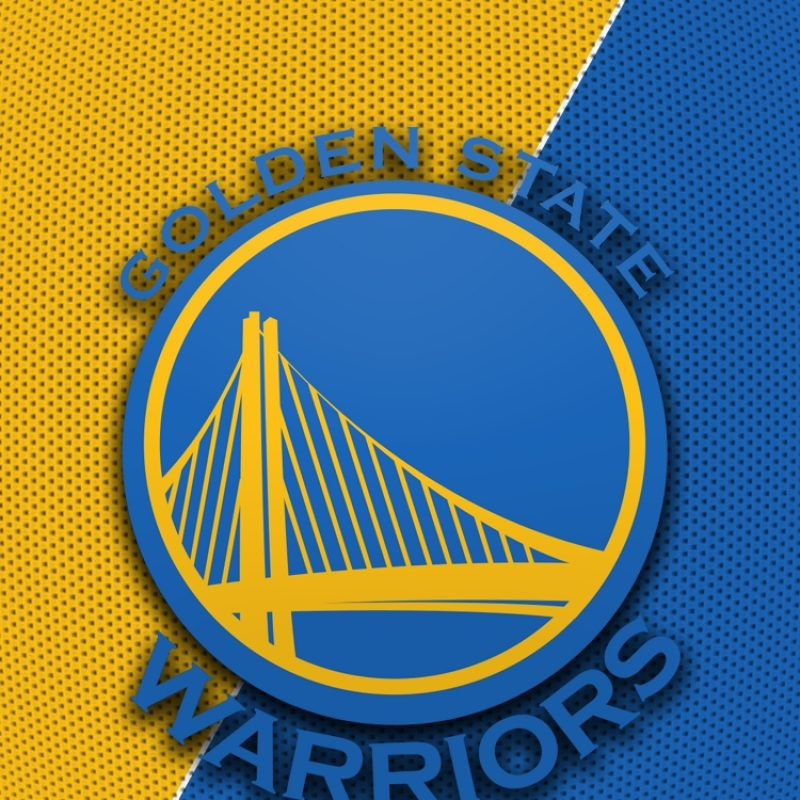 10 Top Golden State Wallpaper Iphone FULL HD 1080p For PC Background 2018 free download golden state warriors logo team iphone wallpaper 2018 in basketball 2 800x800