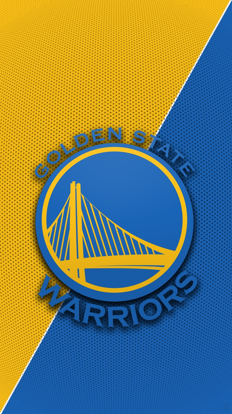 golden state warriors logo team iphone wallpaper 2018 in basketball
