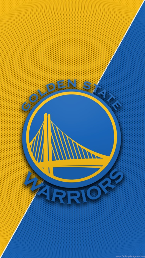 10 Most Popular Golden State Warriors Iphone Wallpaper FULL HD 1080p For PC Desktop 2018 free download golden state warriors logo team iphone wallpapers hd free desktop 576x1024